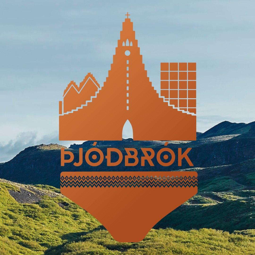 Þjóðbrók, Folklore