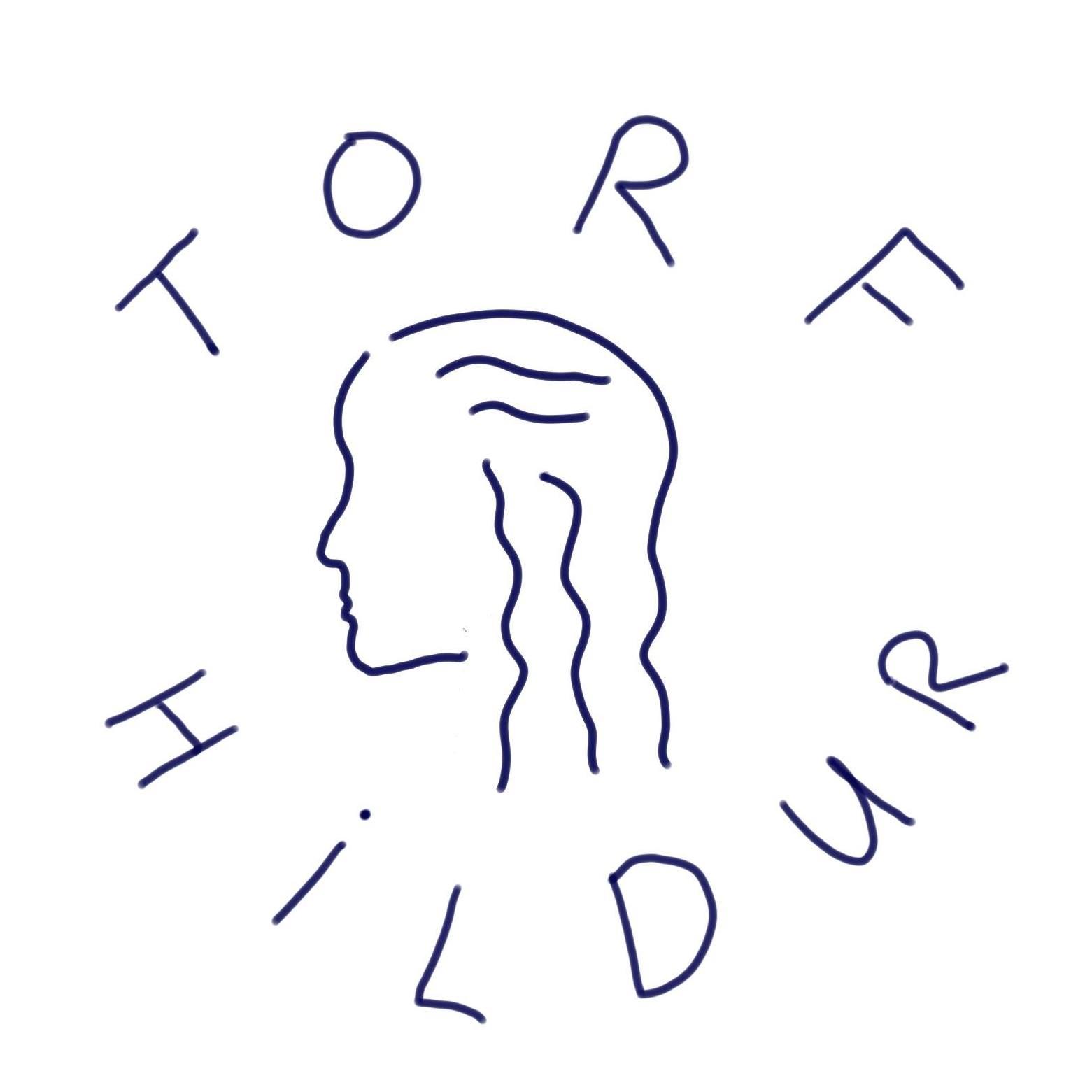 Torfhildur, literary studies