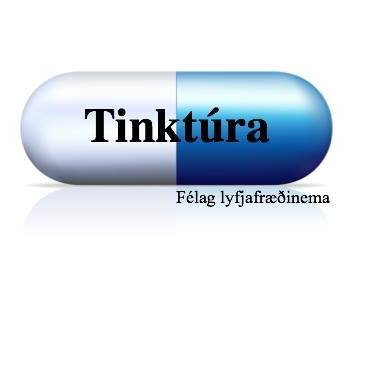 Tinktúra, Association of Pharmacology Students
