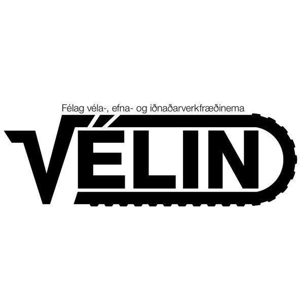 Vélin, félag véla-, iðnaðar- og efnaverkfræðinema