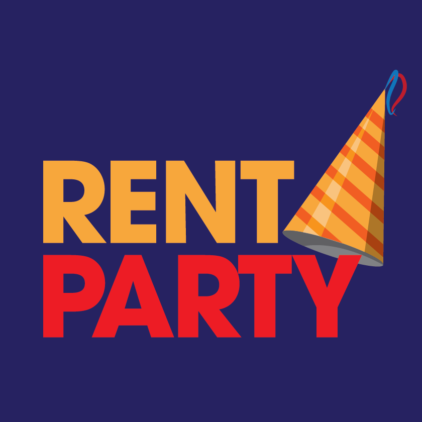 Rentaparty.is