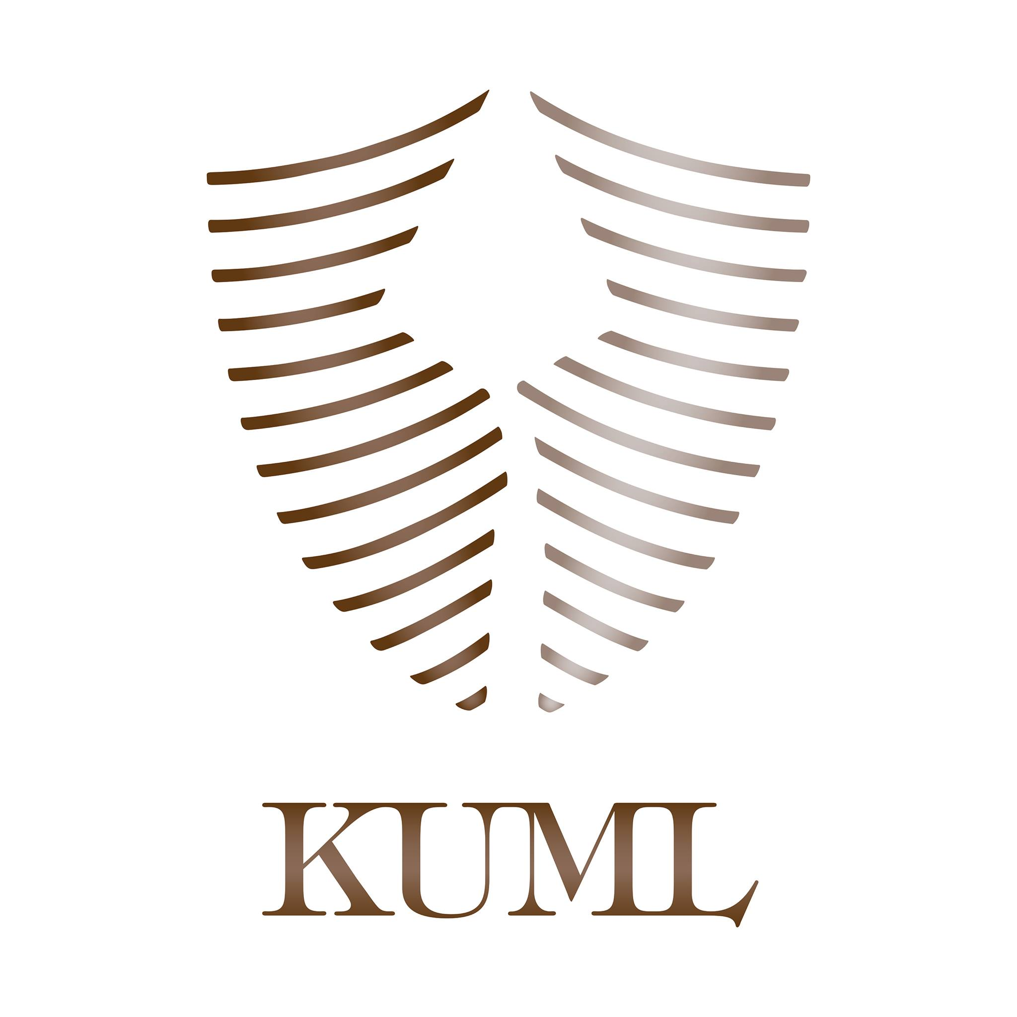 Kuml – Student Association for Archaeology Students