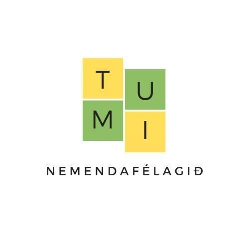Tumi, félag tómstunda-, félagsmála- og þroskaþjálfanemar