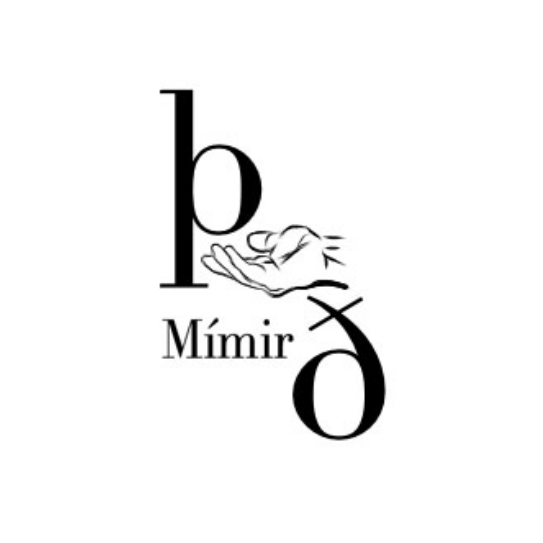 Mímir, icelandic studies