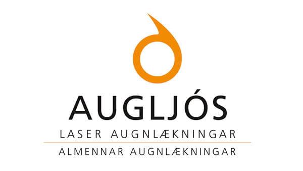 Augljós Laser Augnlækningar