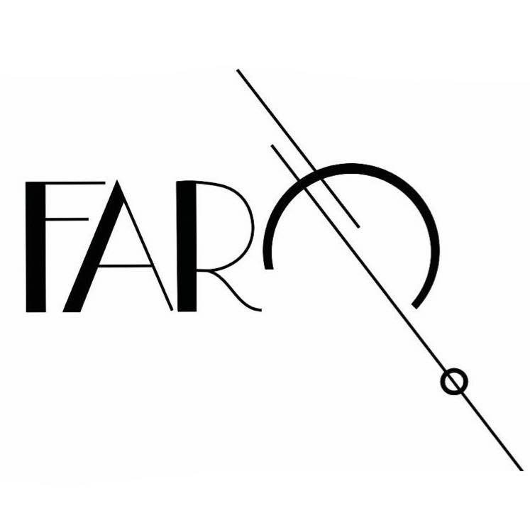 Faró – félag Félagsráðgjafanema