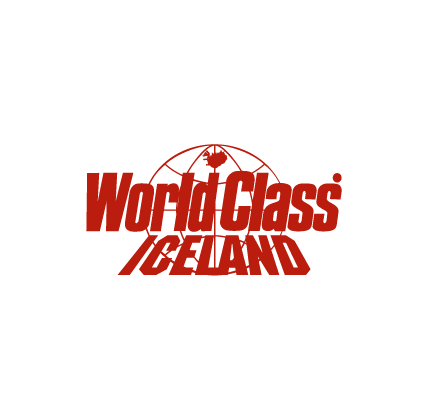 World Class Vatnsmýri