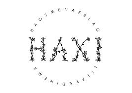 Haxi – Association of Biology Students