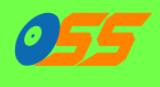 OSS – Electric bike & scooter rental